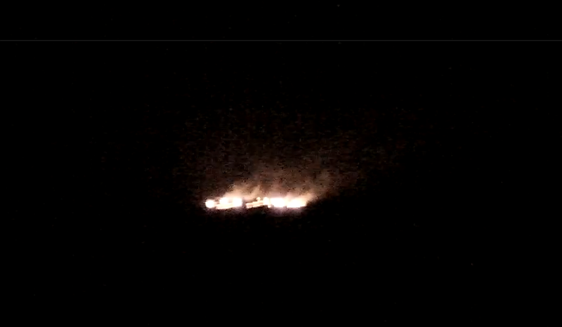 Вулкан.png