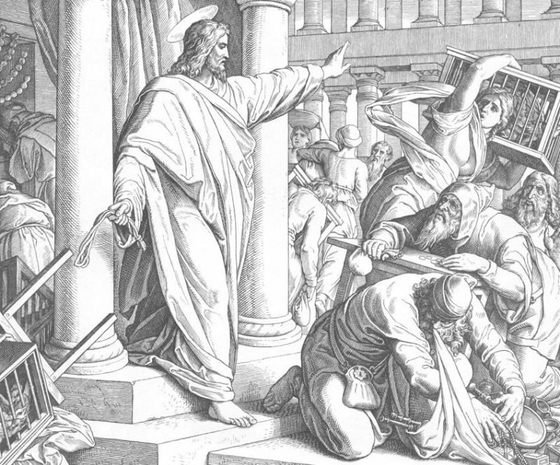 180_Иисус Христос очищает храм.jpg