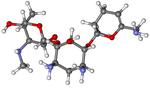 Сизомицин (Sisomicin)-CID_36119.png