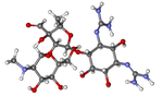 Стрептомицин (Streptomycin)-CID_5999.png