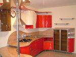 дизайн кухни (38).jpg