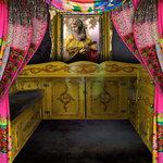 Gypsy_Caravan_PinkLotty_p (15).jpg