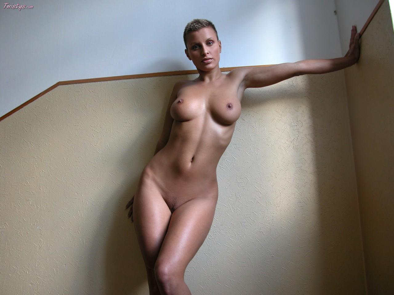 Veronica Чешская Порно