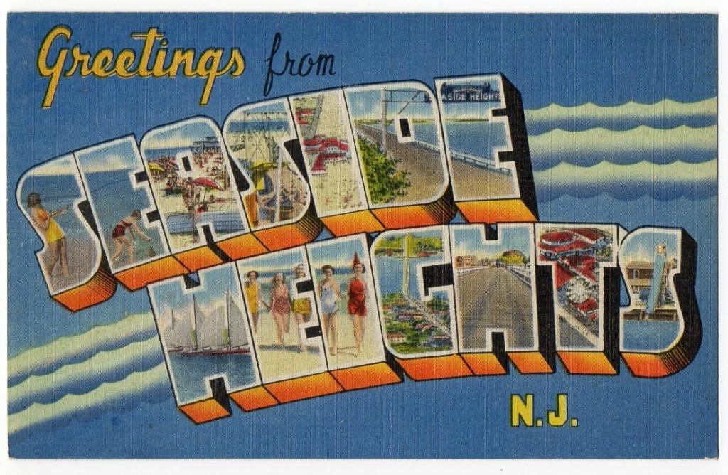 Wish you were here, Jersey Shore_1280.jpg