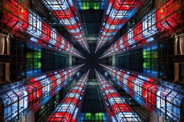 Looking up, Peter Stewart_640.jpg