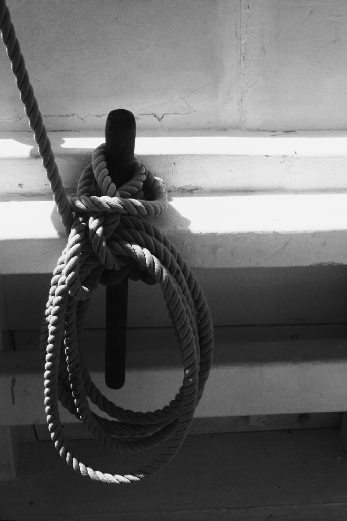Ropes280.jpg