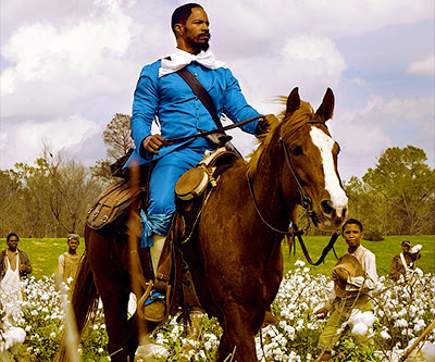 django_on_horse.jpg