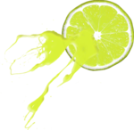 Lemony-freshness_elmt (15)b.png