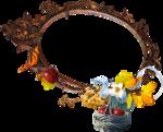 priss_flutteringleaves_cluster06.png