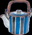 чайники (114).png