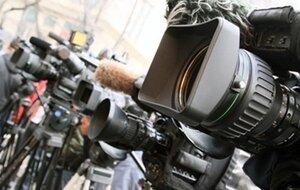 СМИ США отказались от встречи с украинскими военными в России