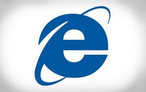 Microsoft думает о смене имени Internet Explorer из-за негатива
