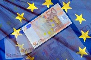 Только за 3 года Молдова получит от ЕС более 400 млн евро