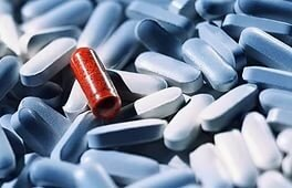 Ученые создали таблетки, заменяющие физическую нагрузку