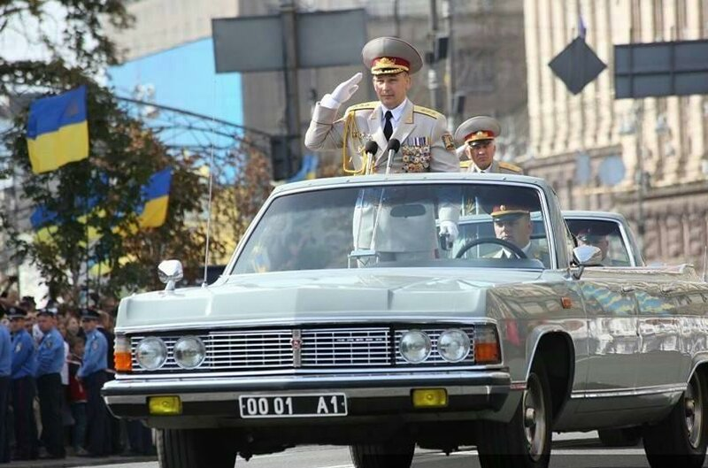 Парад Киеве.jpg