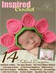 Inspired Crochet - March 2013