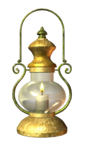 R11 - Fairy Lanterns 2014 - 055.png