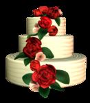 R11 - Wedding 2014 - 003.png