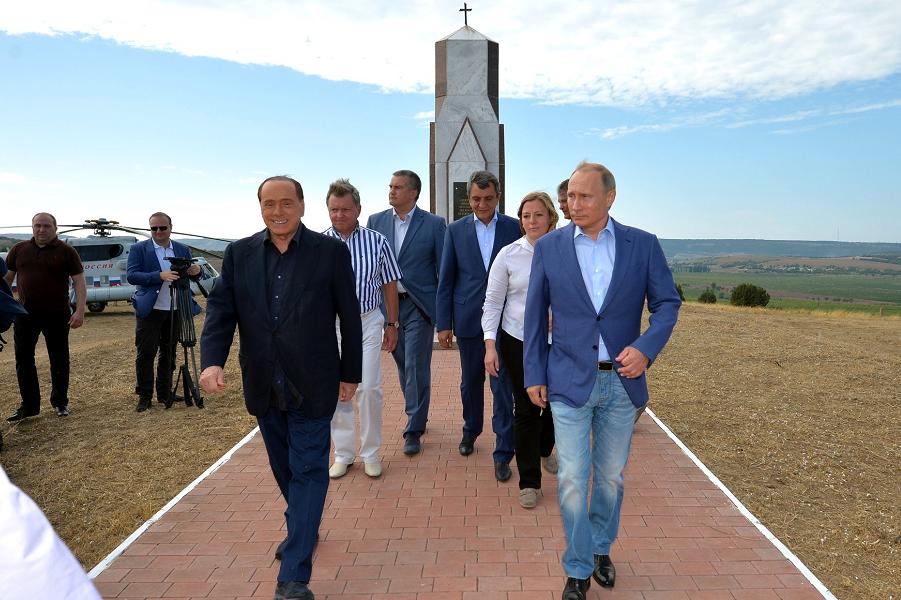 Визит Берлускони в Крым, 11.09.15.png