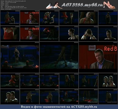 http://img-fotki.yandex.ru/get/6805/136110569.27/0_143e3a_e8854bd8_orig.jpg