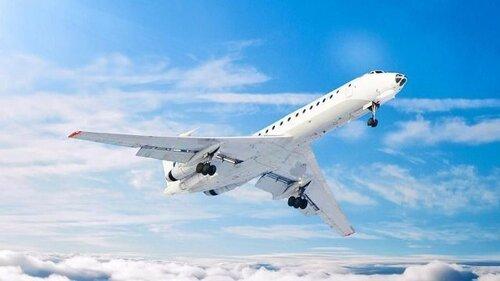 Поиск авиабилетов онлайн с Aviacasa.com одно удовольствие