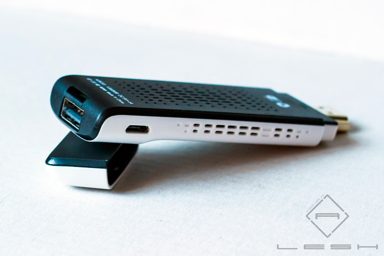 android mini pc ad6333 инструкция