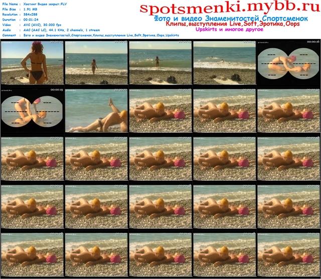 http://img-fotki.yandex.ru/get/6805/14186792.7d/0_dff09_ed8c2759_orig.jpg