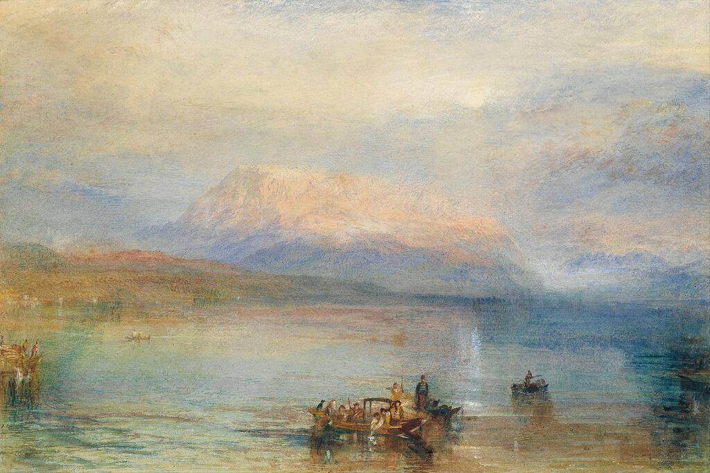 The Red Rigi, 1842.jpg