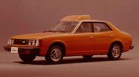 История автомобильной компании NISSAN