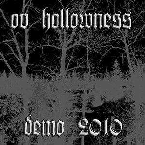Ov Hollowness : Demo 2010