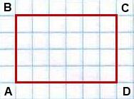 esli v parallelogramme vse uglyi ravnyi
