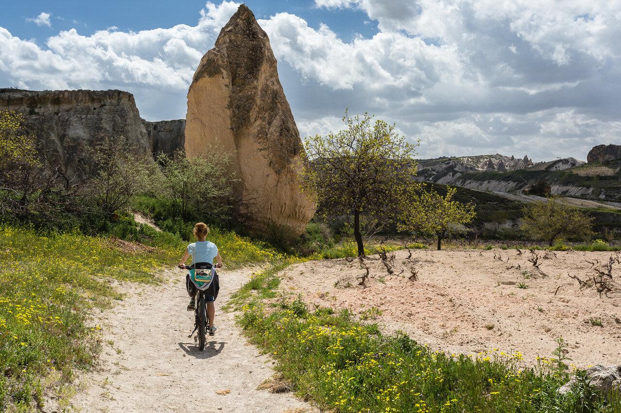 cappadocia-9476.jpg