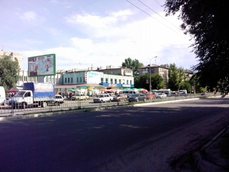 Блогер о ситуации в Луганске: «Тут мозги нужно лечить» (ФОТО), фото-1
