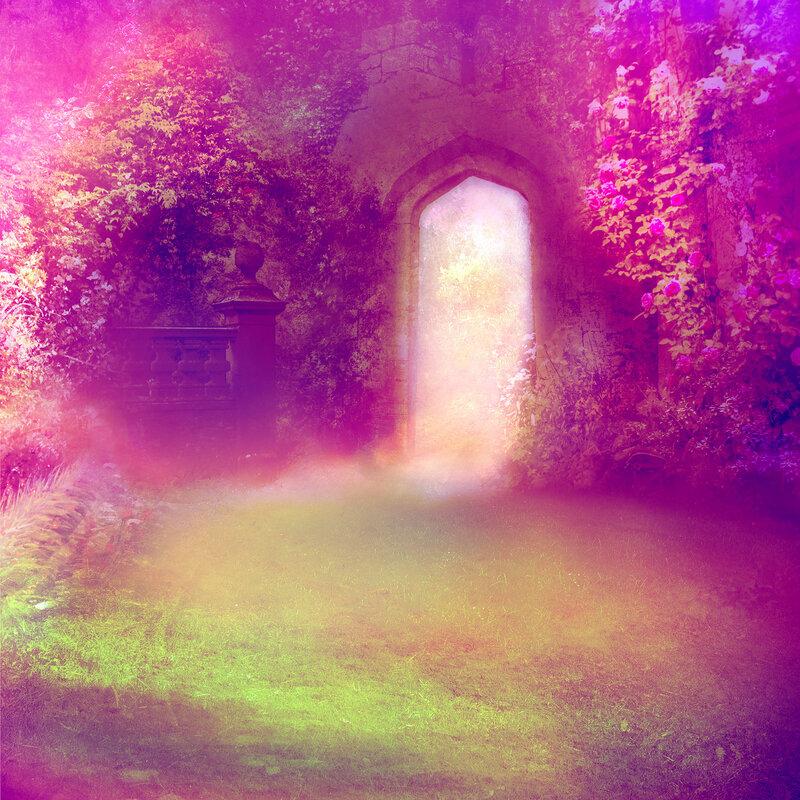 zzSMMix52_Twilight_Summer_Et-D  (6).jpg