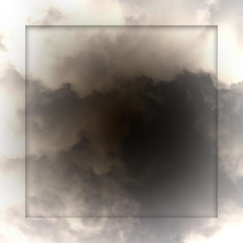 zcvd inner storm paper (25).jpg