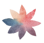 3_Floral (111).png