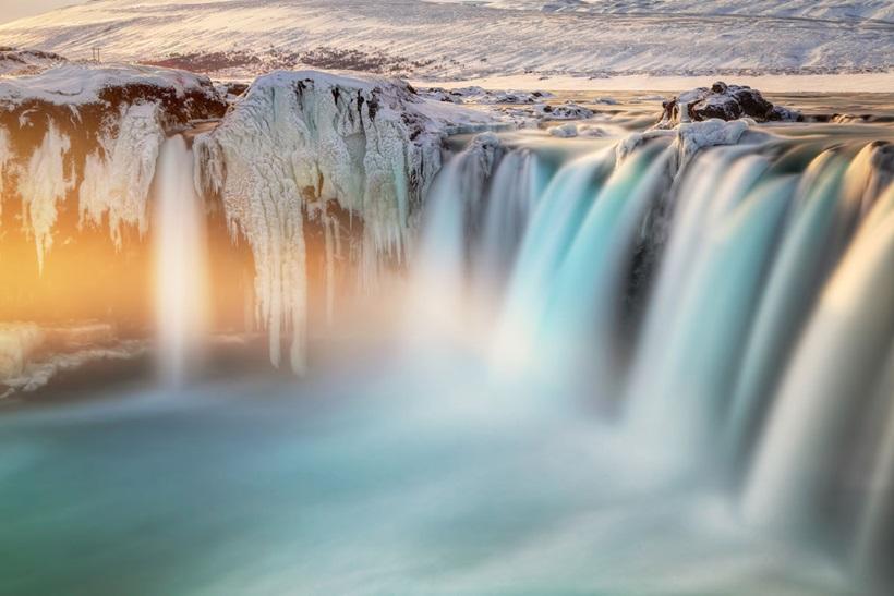 10 прекрасных фотографий конкурса National Geographic 2015 года 0 12f893 7f270c91 orig