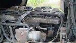 Двигатель dc 9 12 9.0 л, 260 л/с на SCANIA. Гарантия. Из ЕС.