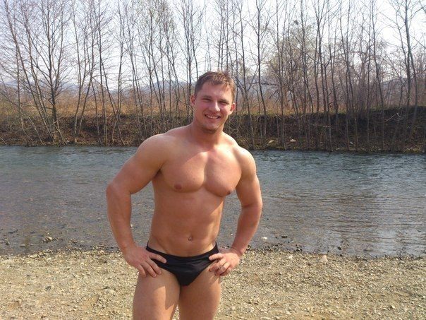 rossiyskoe-onlayn-porno-foto