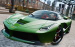 GTAIV 2014-07-22 17-20-12-27.png