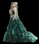 NeneThomas_EmeraldHawthorn_Cher09_zpsd3408bb9.png