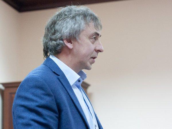 Сегодня банк «Экспресс-Волга» получит деньги «Российского капитала»