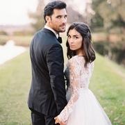 29 лет какая свадьба