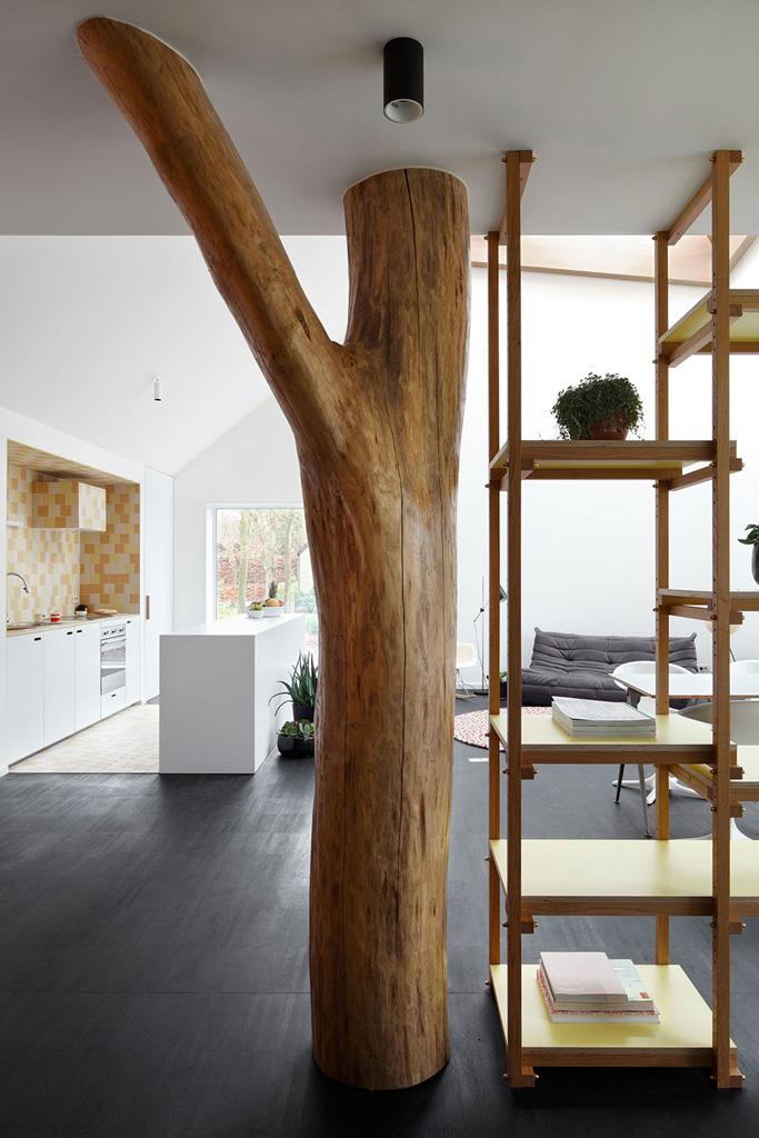 low-architecten-huis-voor-patrick-4.jpg