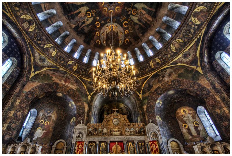 http://img-fotki.yandex.ru/get/6805/270501744.b/0_e33ae_687a7c19_orig