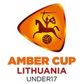 Amber Cup 2014