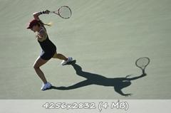 http://img-fotki.yandex.ru/get/6805/274115119.b/0_10c492_68d3e26_orig.jpg