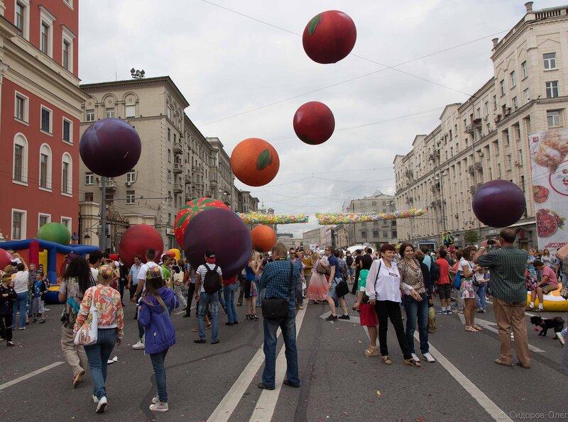 карнавал-33.jpg