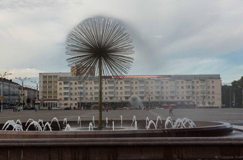 Витебск-19.jpg