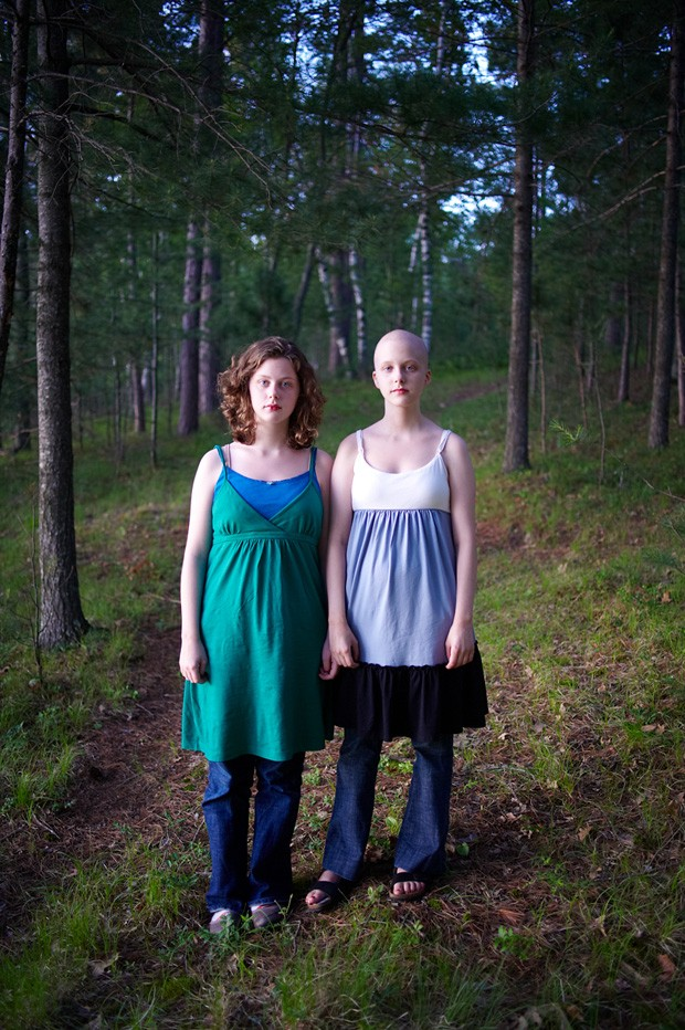 Zavorazhivayushhie-portrety-bliznecov-42-foto